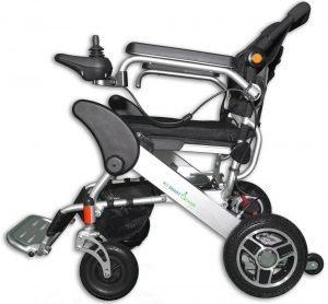 KD-Smart-Chair-Heavy-Duty-power-wheelchair-10in-001_2000x