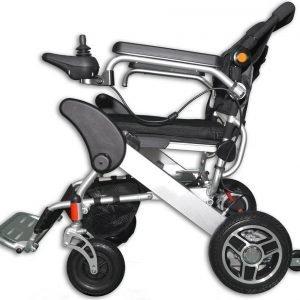 KD Smart Chair Heavy Duty power wheelchair 10in 001 2000x