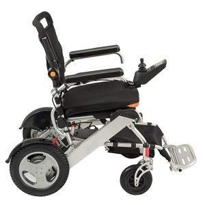 KD Smart Chair SE folding kightweight power wheelchair USB Charging FDA Cleared 73d9e70a aca8 4445 90c7 dd6764f669f3 2000x