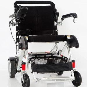 kd smart chair 02 2000x