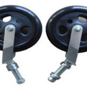 Front wheel assembly 2000x