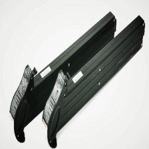 KD Smart Chair batteries 2000x
