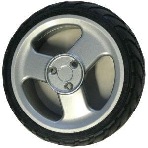 KD Rear Wheels 2000x