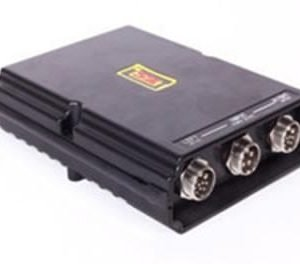 central processingUnit controller 2000x