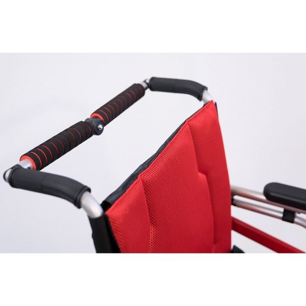 Modelx handle bar