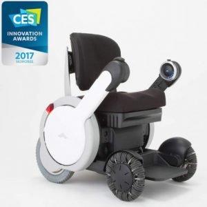 01 whill model a hero shot innovation award