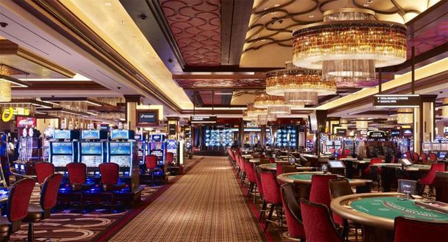 date ideas wheelchair users casino