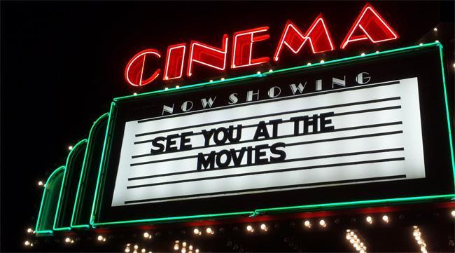 date ideas wheelchairs users movie theatre cinema