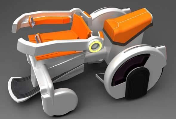 futuristic wheelchair designs 01 4965b816 3c4b 436d b30d 21a9285a077f