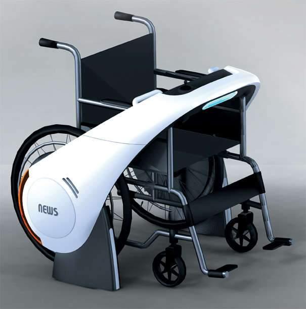 futuristic wheelchair designs 03