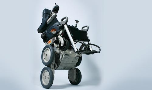 futuristic wheelchair designs 11