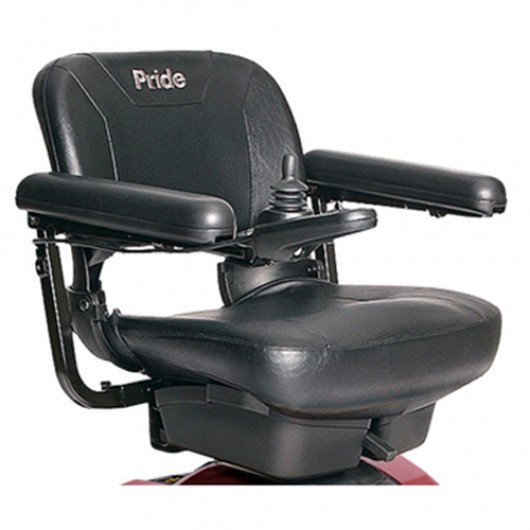go chair comfortable seating