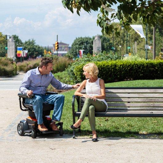 go chair lifestyle phila parkbench