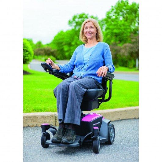 go chair pinklifestyle glenmaura 5 17 3