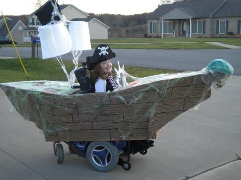 halloween wheelchair 03 large