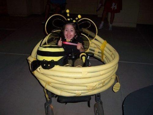 halloween wheelchair 06