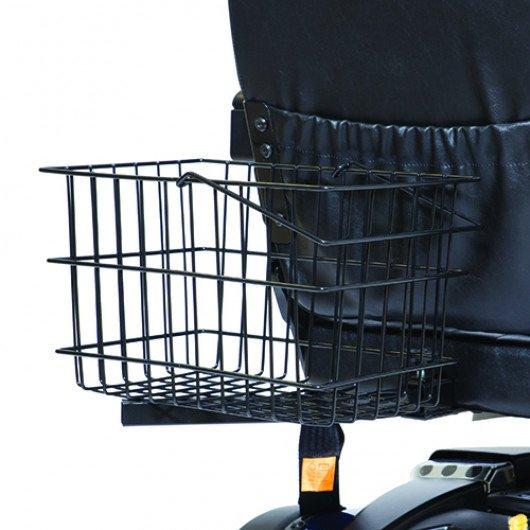 pride rear basket 3