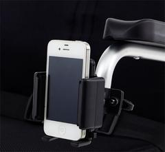 KD Smart Chair phone carrying case medium