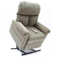 Mega Motion 2 Position Reclining Lift Chair medium