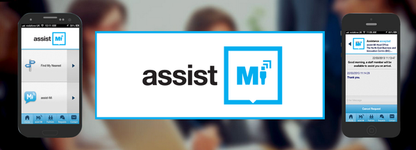 assist mi app 1 grande 1