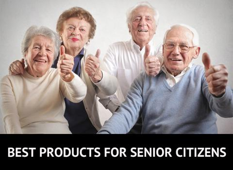 best products for senior citizens large